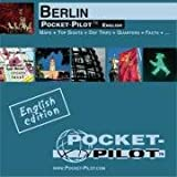 echange, troc Collectif - Berlin Pocket Pilot