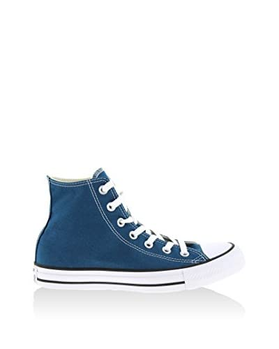 Converse Sneaker Alta All Star Hi Seasonal