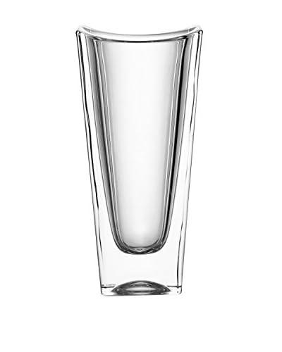 Jay Imports Libra Crystal Vase