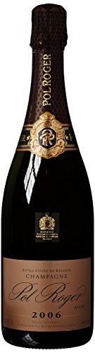 pol-roger-brut-rose-champagne-2006-75-cl