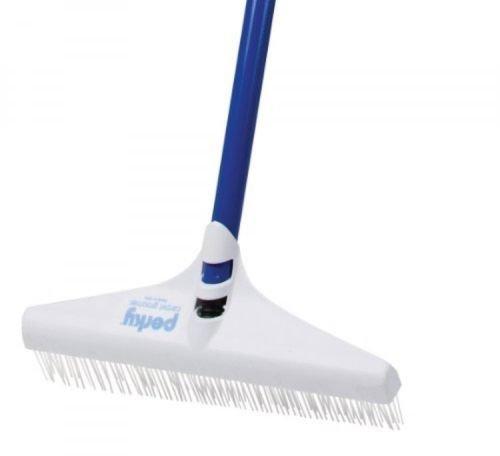 new-groom-industries-perky-carpet-rake