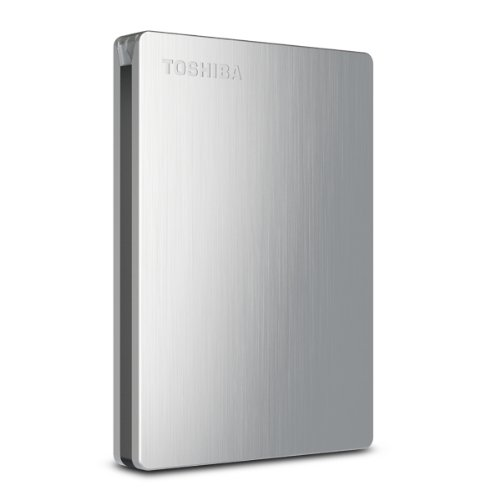 Apple Wireless Hard Drive