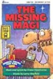img - for Missing Magi: Director and Accomp book / textbook / text book