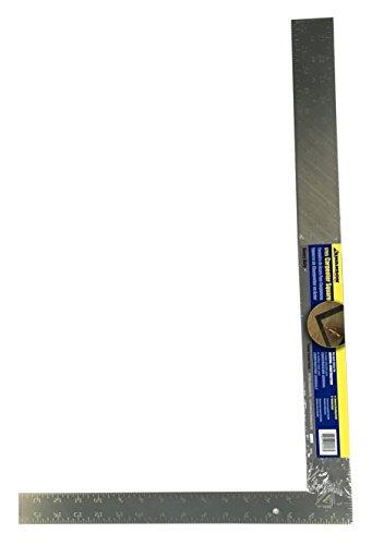 swanson-ts157-16-x-24-aluminium-dachsparren-quadratisch