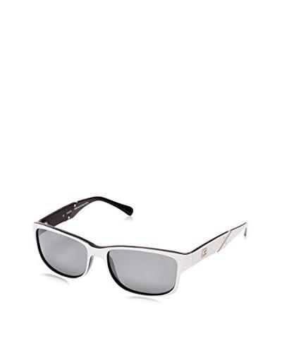 Guess Gafas de Sol GU 6755_T57 (58 mm) Blanco