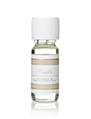Vanilla Burner & Refresher Oil 10ml
