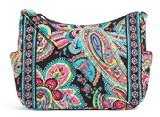 vera-bradley-on-the-go-shoulder-hobo-style-handbag-in-parisian-paisley