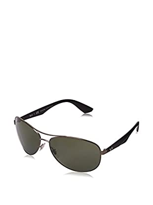 Ray-Ban Gafas de Sol Polarized 3526 _029/9A (63 mm) Bronce / Negro