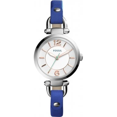 Fossil ES4001 Reloj de Damas