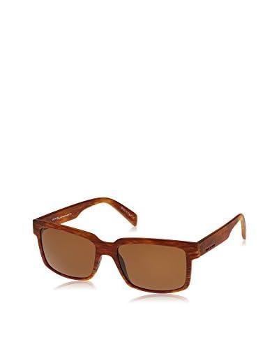 Italia Independent Gafas de Sol 0910 (54 mm) Marrón