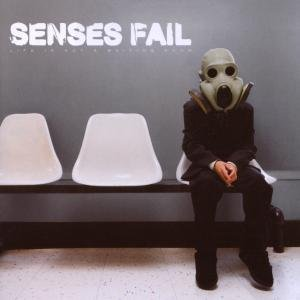 Senses Fail - Blackout Lyrics - Zortam Music