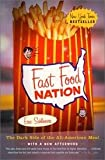 Image of Fast Food /  Fast Food Nation (Ensayo-Actualidad; DeBols!llo)  (Spanish Edition)