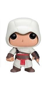 POP! Vinyl Assassin's Creed Altair