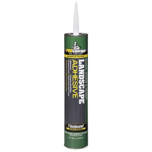 franklin-international-7282-subfloor-adhesive-28-ounce-by-franklin-international