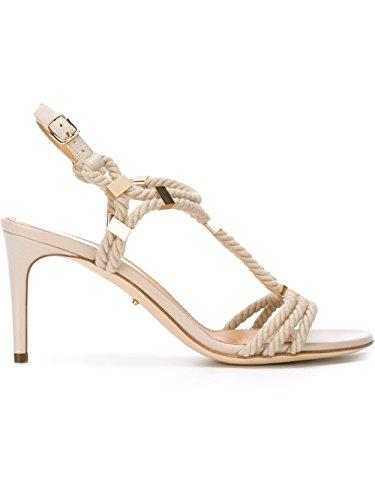 sergio-rossi-damen-a74280maf862-beige-grobes-leinen-sandalen