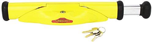 Cora-000102966-Furbolock-Antifurto-Blocca-Volante-per-Auto