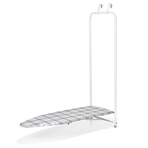 Polder® Over-the-Door Ironing Board (Mini Ironing Board Wall Mount compare prices)