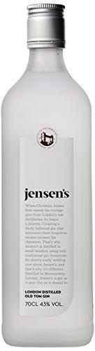 jensens-old-tom-gin-70-cl