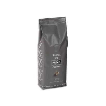 miko-paquet-de-1-kg-cafe-moulu-onyx-50-arabica-50-robusta