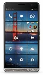 HP Elite x3 Dual-SIM, 64 GB EMMC, 4 GB di RAM, Windows 10 Custodia Smartphone