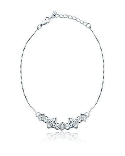 Diamond Style Braccialetto Solace Clear Crystal