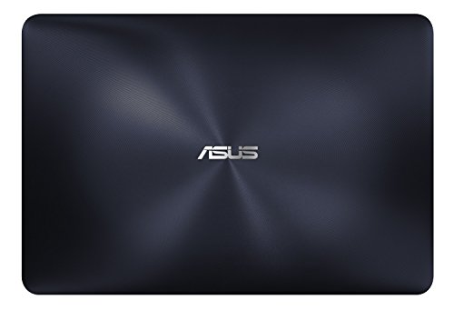 asus-premium-r558uq-dm358t-pc-portable-156-fhd-bleu-intel-core-i5-8-go-de-ram-disque-dur-1-to-ssd-12
