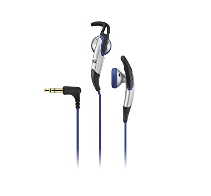 Sennheiser MX 685 Headphones