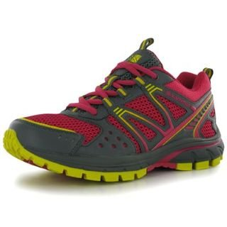 Karrimor Ladies Trail Running Shoes