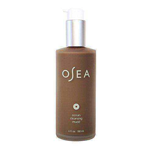 osea-ocean-cleansing-mudd-by-osea