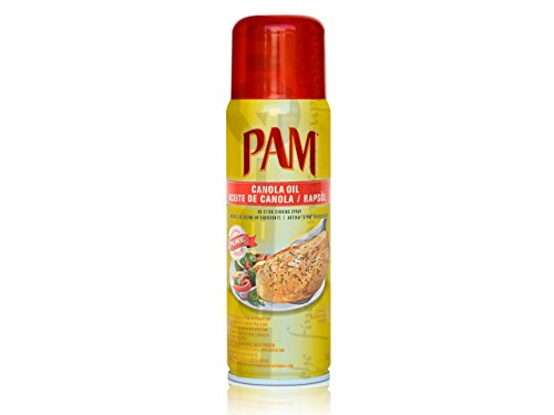 pam-original-canola-oil-no-stick-cooking-spray-148ml