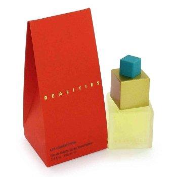 realities-by-liz-claiborne-eau-de-toilette-spray-34-oz