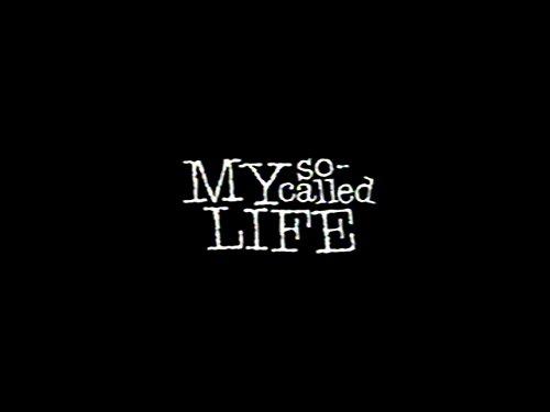 My So Called Life Season 1