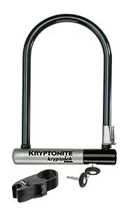 kryptonite kryptolok atb u lock bike u locks sports. Black Bedroom Furniture Sets. Home Design Ideas