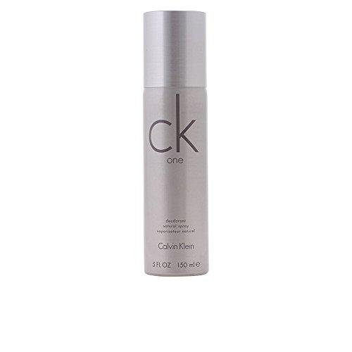 Calvin Klein 16407 Deodorante