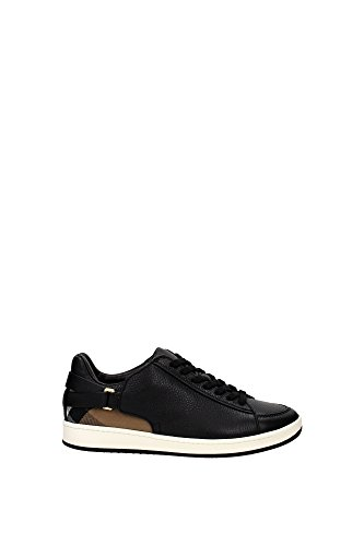 sneakers-burberry-women-leather-black-and-check-burberry-3981554-black-65uk