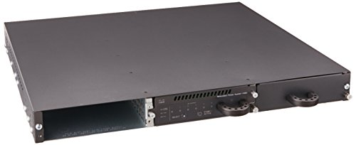 cisco-pwr-rps2300-rps-2300-chassis-with-blower