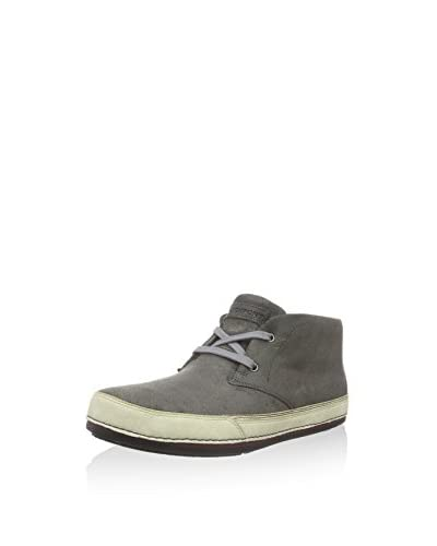 Rockport Sneaker Alta Jetty Point  [Grigio]