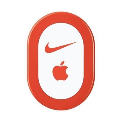 Nike+ Stand Alone Sensor Kit