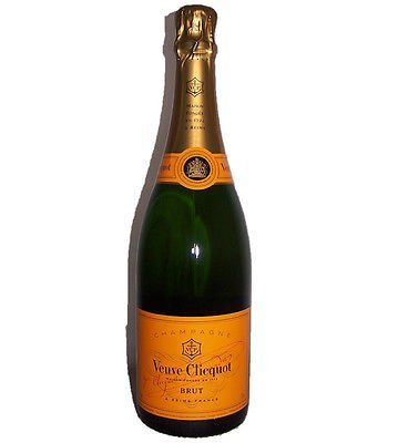 champagne-veuve-clicquot-ponsardin-75-cl
