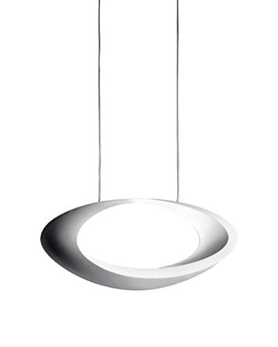 Artemide Lámpara De Suspensión Cabildo Blanco