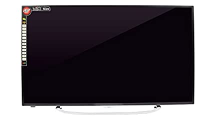 SkyHi SK40K70 40 Inch Full HD LED TV