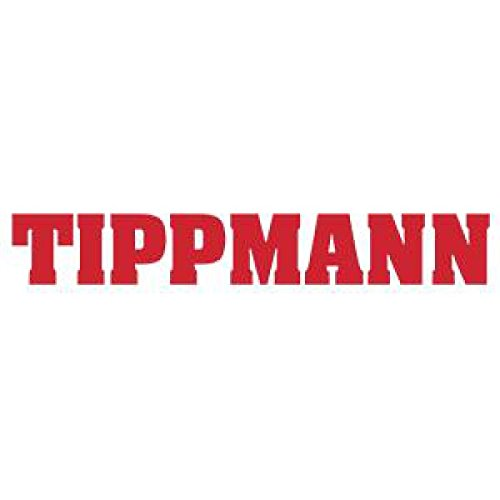 Tippmann TPX Magazine Release (TA20040)