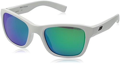 julbo-reach-sp3cf-lunettes-de-soleil-blanc-taille-s