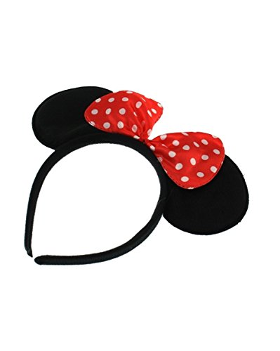 zacs-alter-egor-red-polka-dot-bow-on-mouse-ears-headband-for-adults-children