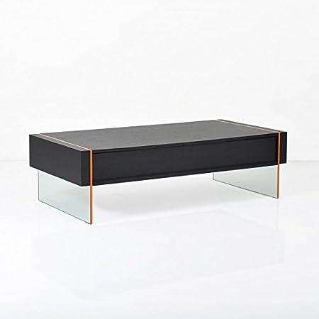 Moda Modern Coffee Table