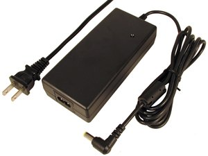 Alienware Extreme Power Charger/Ac Adapter 0mAh (Replacement)