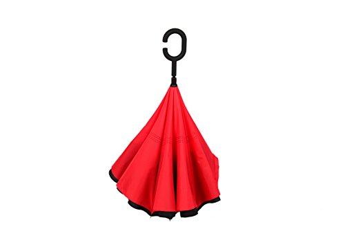 yi-lian-inverse-pliante-double-couche-inverted-parapluie-et-anti-uv-soleil-et-pluie-parapluies-avec-