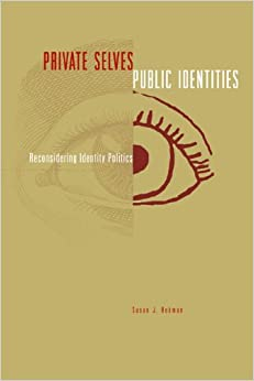 identity politics essay