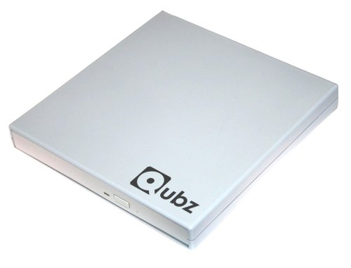 slimline-usb-external-3d-blu-ray-drive-reads-and-writes-cds-dvds-and-plays-bluray-disks-media-slim-a