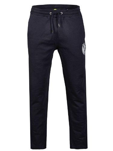 Versace Jeans Couture Hose (M-03-Ho-30575) - 50(DE) / 50(IT) / 50(EU) - schwarz